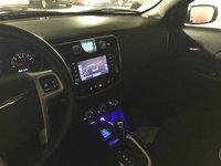 Picture of 2012 Chrysler 200 S, interior, gallery_worthy