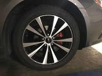 Picture of 2012 Chrysler 200 S, exterior, gallery_worthy