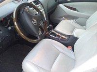 Picture of 2012 Lexus ES 350 Sedan, interior, gallery_worthy