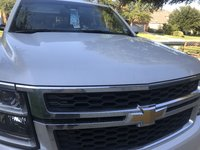 Picture of 2016 Chevrolet Tahoe LT, exterior, gallery_worthy
