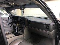 Picture of 2004 GMC Yukon XL 1500 SLE 4WD, interior, gallery_worthy
