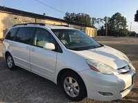Picture of 2007 Toyota Sienna XLE, exterior, gallery_worthy