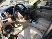 Picture of 2005 GMC Envoy 4 Dr SLE 4WD SUV, interior, gallery_worthy