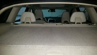 Picture of 2012 Volvo XC60 3.2 Premier Plus, interior, gallery_worthy