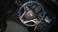 Picture of 2013 Chevrolet Malibu LT, interior, gallery_worthy
