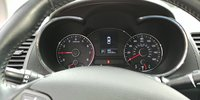 Picture of 2015 Kia Forte Koup EX, interior, gallery_worthy