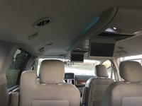 Picture of 2009 Chrysler Town & Country Touring, interior, gallery_worthy