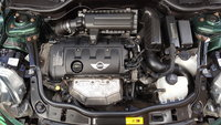 Picture of 2012 MINI Cooper Clubman FWD, engine, gallery_worthy