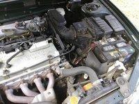 Picture of 2000 Mitsubishi Mirage DE, engine, gallery_worthy