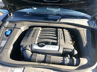 Picture of 2010 Porsche Cayenne AWD, engine, gallery_worthy