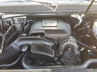 Picture of 2013 Cadillac Escalade Premium AWD, engine, gallery_worthy