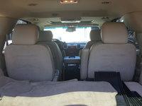 Picture of 2013 Cadillac Escalade Premium AWD, interior, gallery_worthy