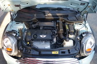 Picture of 2012 MINI Cooper Base, engine, gallery_worthy