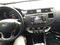 Picture of 2013 Kia Rio5 EX, interior, gallery_worthy