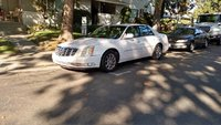 Picture of 2006 Cadillac DTS Luxury III, exterior, gallery_worthy