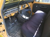 Picture of 1971 Ford F-100, gallery_worthy