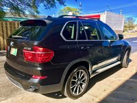 Picture of 2013 BMW X5 xDrive35i Premium, exterior, gallery_worthy