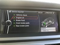 Picture of 2013 BMW X5 xDrive35i Premium, interior, gallery_worthy