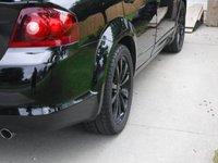 Picture of 2013 Dodge Avenger SE V6, exterior, gallery_worthy
