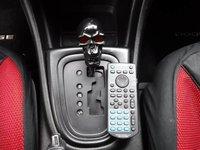 Picture of 2013 Dodge Avenger SE V6, interior, gallery_worthy