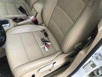 Picture of 2009 Volkswagen Jetta SportWagen SE PZEV, interior, gallery_worthy