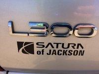 Picture of 2004 Saturn L300 1 Sedan, exterior, gallery_worthy