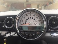 Picture of 2013 MINI Roadster John Cooper Works, interior, gallery_worthy