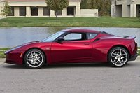 Picture of 2011 Lotus Evora Coupe, exterior, gallery_worthy
