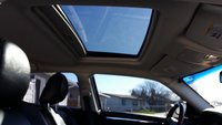Picture of 2010 Chrysler 300 C AWD, interior, gallery_worthy