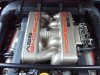 Picture of 1990 Porsche 928 Hatchback, engine, gallery_worthy