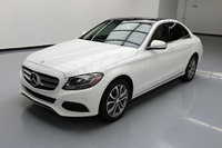 Picture of 2015 Mercedes-Benz C-Class C 300 4MATIC, exterior, gallery_worthy