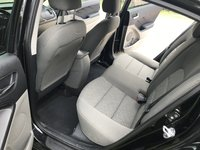 Picture of 2014 Kia Forte LX, interior, gallery_worthy