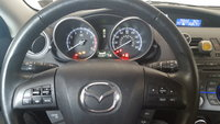 Picture of 2012 Mazda MAZDA3 s Touring Hatchback, interior, gallery_worthy