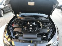 Picture of 2015 Maserati Ghibli RWD, engine, gallery_worthy