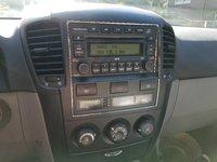 Picture of 2008 Kia Sorento LX 4WD, interior, gallery_worthy