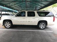 Picture of 2011 GMC Yukon XL 1500 SLT, exterior, gallery_worthy