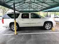 Picture of 2011 GMC Yukon XL 1500 SLT, exterior, gallery_worthy