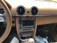 Picture of 2006 Porsche Boxster S, interior, gallery_worthy