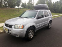 Picture of 2003 Ford Escape Limited FWD, exterior, gallery_worthy
