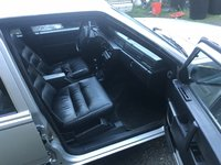 Picture of 1983 Volvo 760 GLE, interior, gallery_worthy