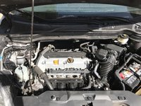 Picture of 2011 Honda CR-V EX, engine, gallery_worthy