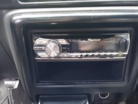 Picture of 1999 Isuzu Rodeo 4 Dr S V6 SUV, interior, gallery_worthy