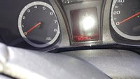 Picture of 2013 GMC Terrain SLT1 AWD, interior, gallery_worthy