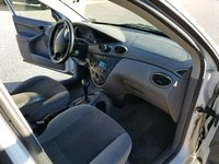 Lovely Picture Of 2003 Ford Focus ZTW Wagon, Interior, Gallery_worthy Home Design Ideas