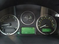 Picture of 2009 Land Rover LR2 HSE, interior, gallery_worthy