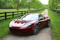 Picture of 2012 Lotus Evora S, exterior, gallery_worthy