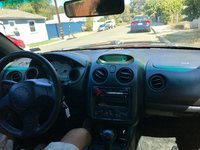 Picture of 2001 Mitsubishi Eclipse RS, interior, gallery_worthy
