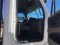 Picture of 2012 Volvo C30 T5 Premier Plus, interior, gallery_worthy