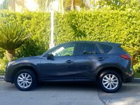 Picture of 2016 Mazda CX-5 Touring, exterior, gallery_worthy