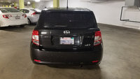 Picture of 2010 Scion xD Base, exterior, gallery_worthy